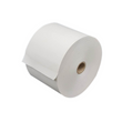 Elaut Ticket Station Thermal Printer Paper (x20) - Bench Mark Games - BPA Free