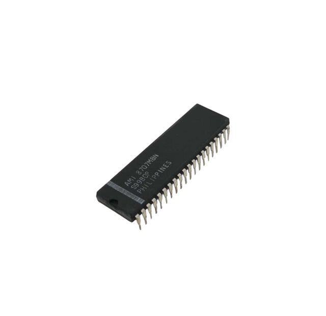 TMS9980ANL TMS 9980 Equivalent AMIS9980P JPM System 80 JPM SRU CPU Chip