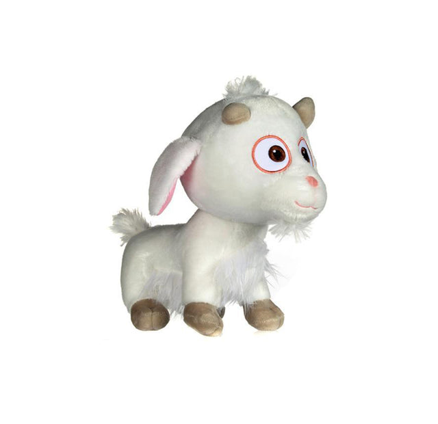 "Unigoat from Minions  - 10"" / Size 2 - Licensed Prize Plush Toy (x60)"