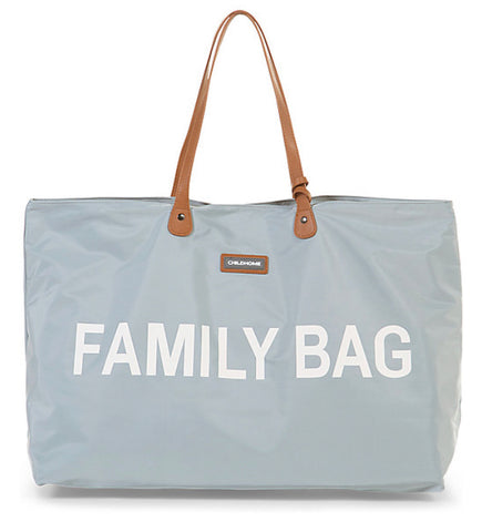 Lista#028 | Family bag Childhome
