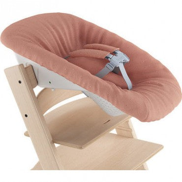 Lista#001 | Stokke new born set