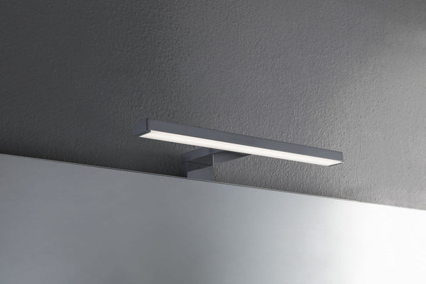 Lamp LED 30Amp Lamp LED Grittel