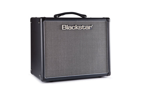 Blackstar HT5R electric guitar valve combo amplifier