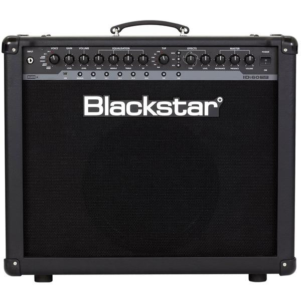 Blackstar ID Core 60 TVP guitar amp