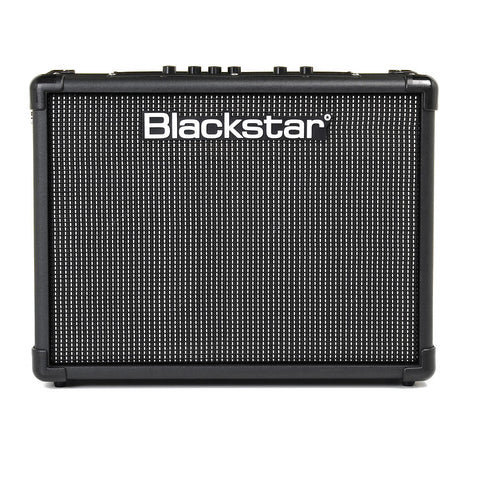 Blackstar ID Core 40 V2 electric guitar amp