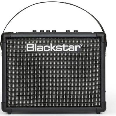 Blackstar ID Core 20 stereo guitar amp
