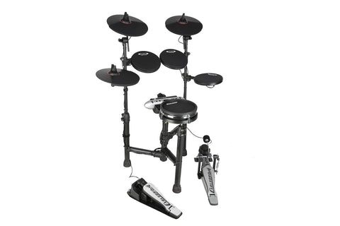 Carlsbro CSD130M digital drum kit