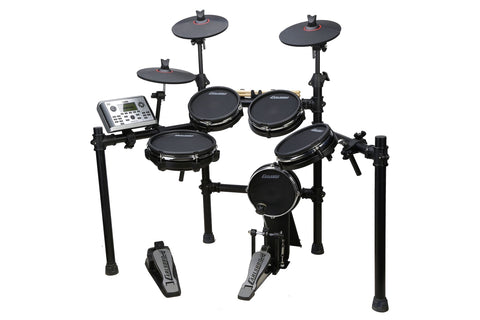 Carlsbro CSD400 digital drum kit