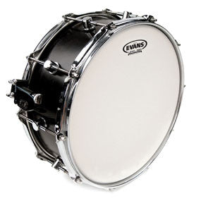 Evans Genera Coated 14""