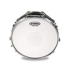 Evans Heavyweight 14""