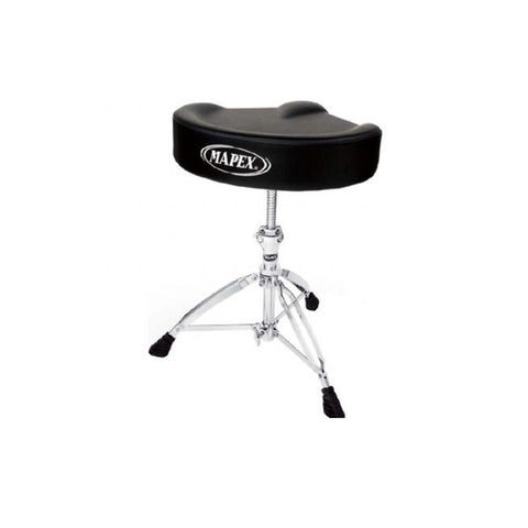 Mapex T755A Drum Throne