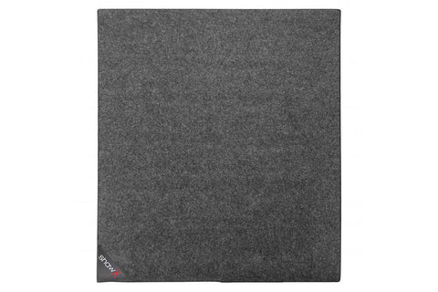 Drum Mat heavy duty