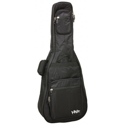 Mojo 300 series acoustic guitar bag