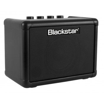 Blackstar Mini Fly 3 watt electric guitar combo