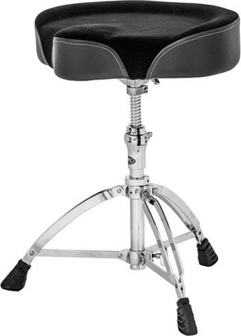 Mapex T65A Motorcycle Drum Throne
