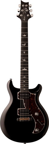 PRS SE Mira in Black - IN STOCK