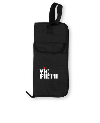 Vic Firth sick bag