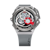 RIM Sport Ø48mm - 09-GYWH | Watch of the Month