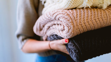 How to Ace the Art of Hand Washing Clothes