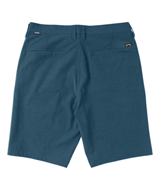 "Crossfire Submersible Walkshort 21"" - Midnight"
