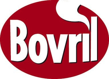 Bovril Beefy Incup Drinks
