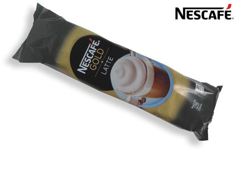 Nescafé Latte Incup Drinks