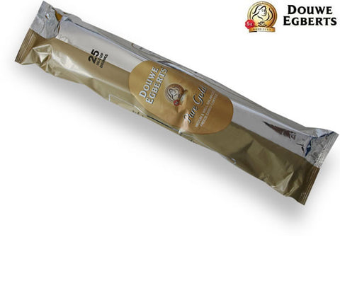 Douwe Egberts (Pure Gold) Coffee Incup Drinks
