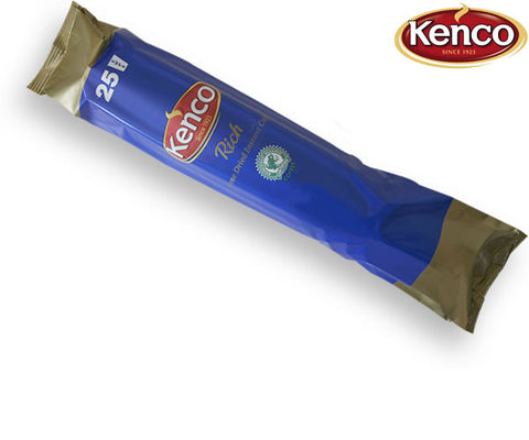 Kenco Rich Coffee Incup Drinks