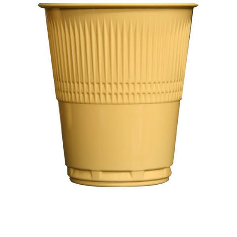 Plastic Vending Cups 7oz