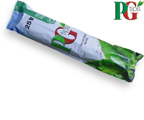 PG Freeze Dried Tea Incup Drinks