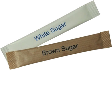 Sugar Sticks