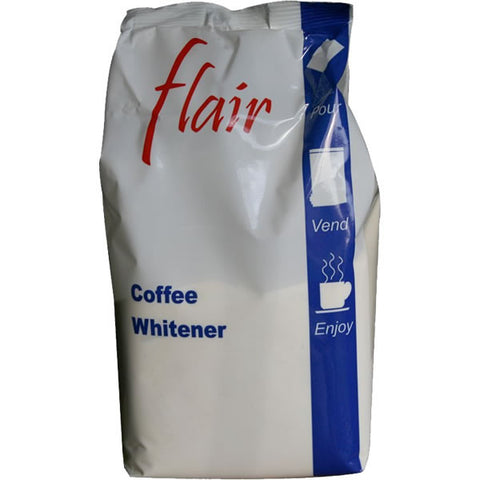 Flair Whitener (Vending)