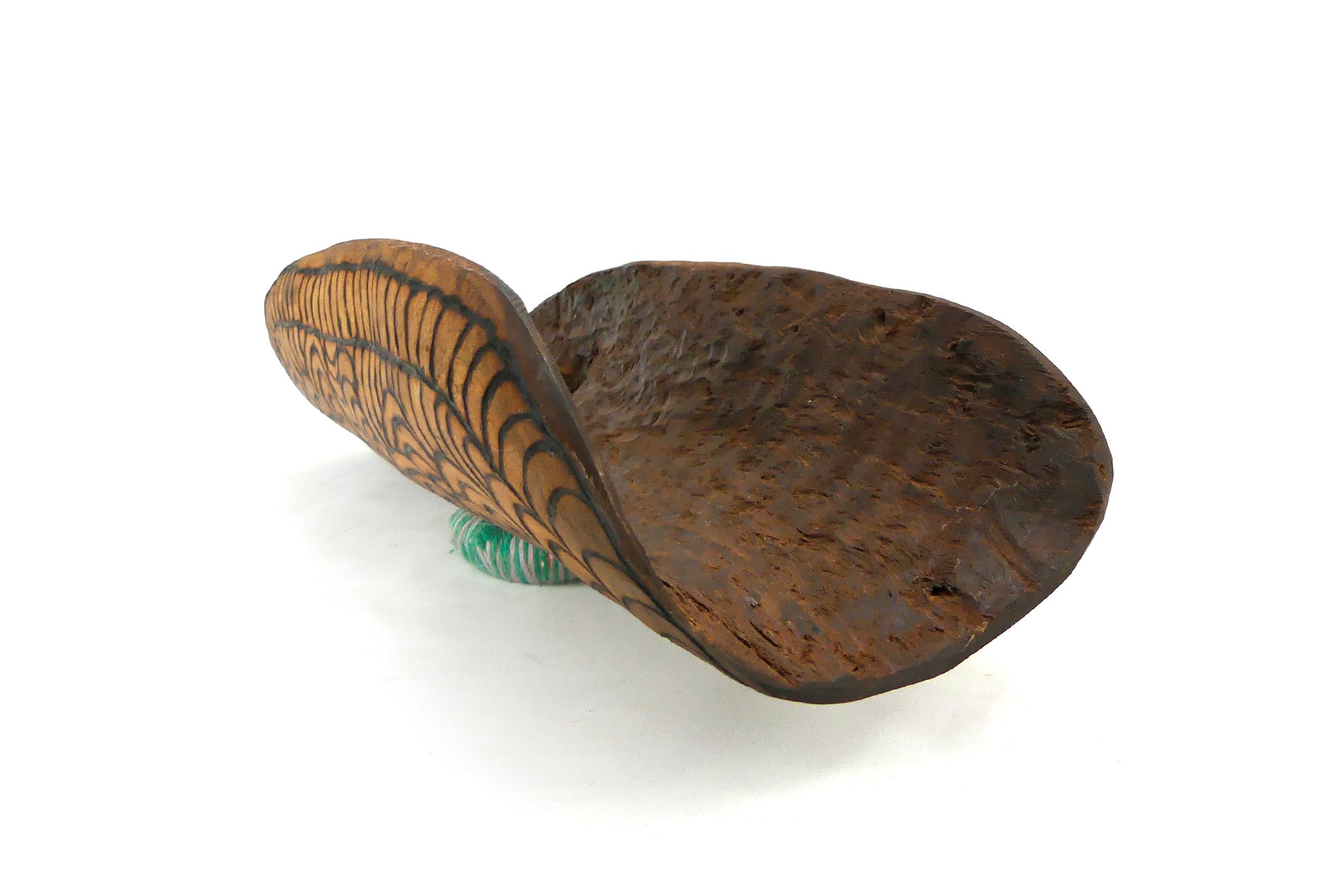 Piti (Women's Collecting Bowl)