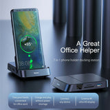 7-in-1 Docking Station