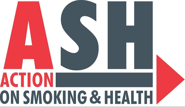 ASH Study Finds NO Evidence To Suggest e-Cigarettes Are A Gateway to Tobacco For Youth of Today
