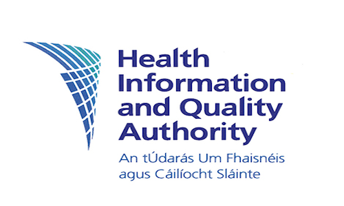purplebox vapours Response to HIQA Public Consultation on Smoking Cessation Interventions in Ireland