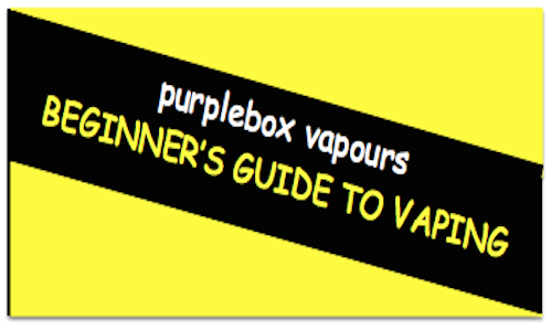 What is Vaping?  A Complete Newbie's Guide!