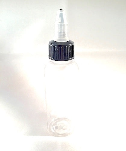 60ml refill bottle from purplebox vapours