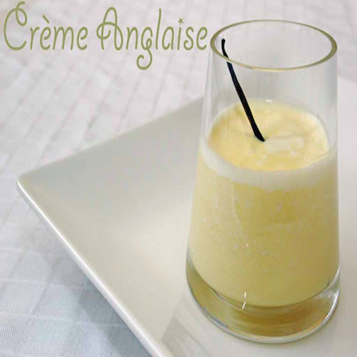 decadent vapours creme anglaise from purplebox vapours
