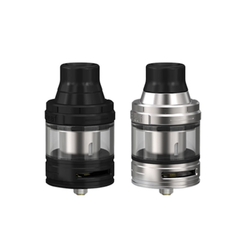 eleaf ello tank from purplebox vapours