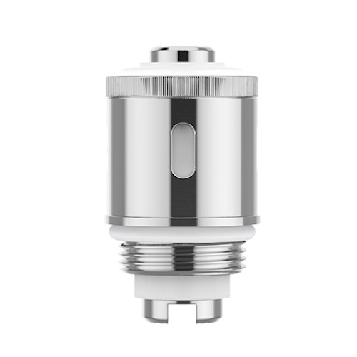 eleaf gs air coil from purplebox vapours