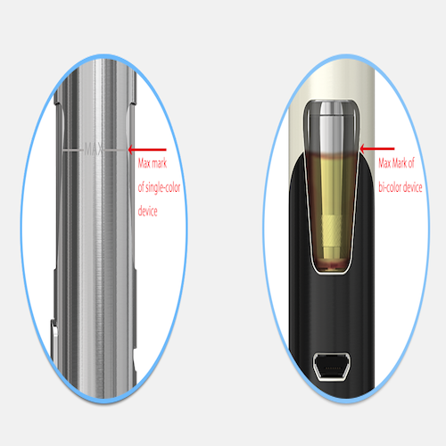 joyetech eGo AIO from purplebox vapours