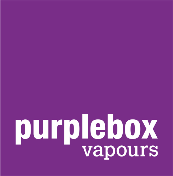 purplebox.ie