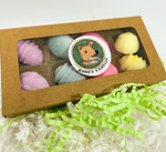 Easter Egg Wax Melt Set: Limited Edition!