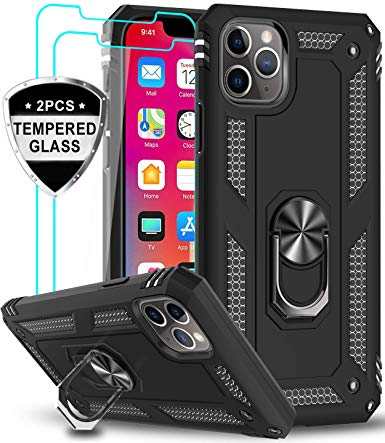 Auto Service Repair iphone 11 case