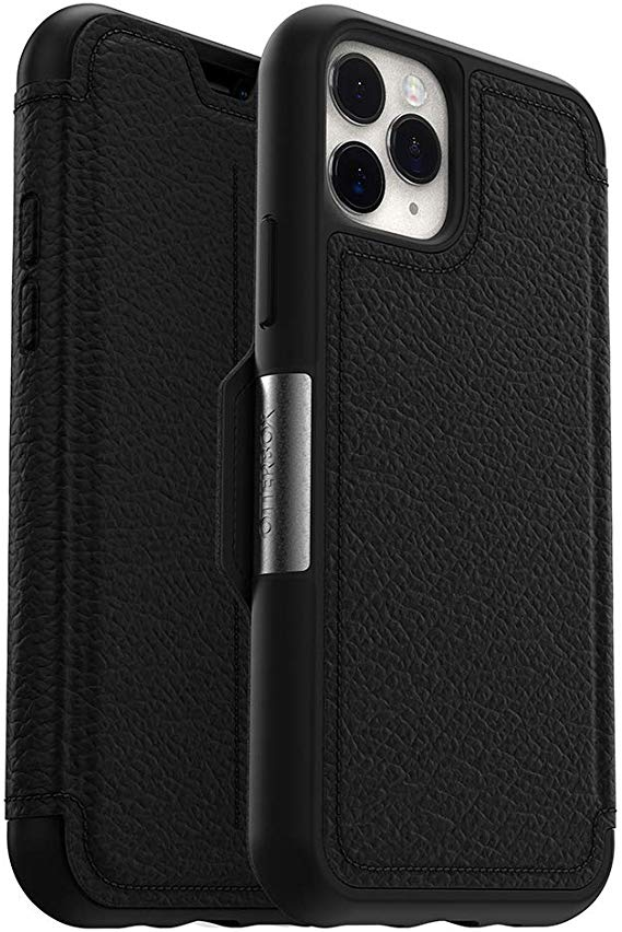 Nature is Calling iPhone 11 case