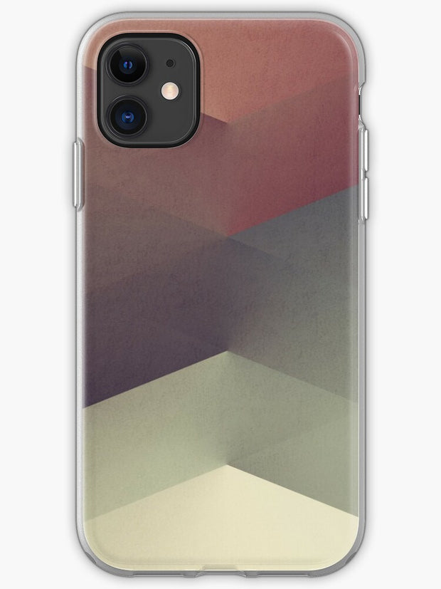 RAD XV iphone 11 case