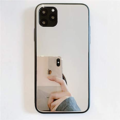 Reflect iPhone 11 case