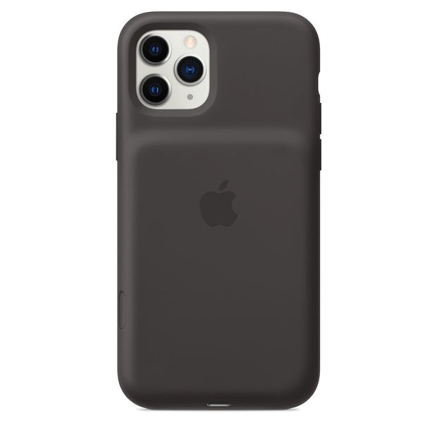The Great One (LA) iphone 11 case