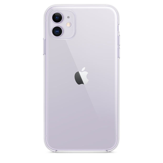 Trip iPhone 11 case